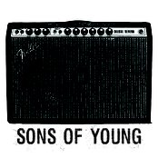 Sons of Young