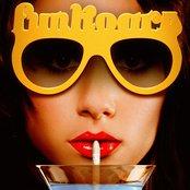 The Hangover - Funkoars