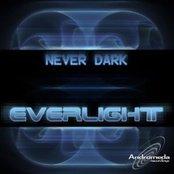 Never Dark