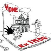 En Inde (MP3)