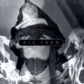 Vicious Circles: The Best of Die Form