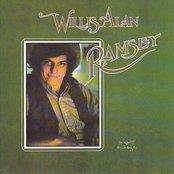 Willis Alan Ramsey