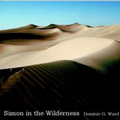 'Simon In The Wilderness'