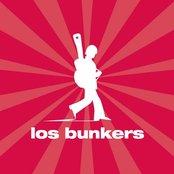 Los Bunkers en Vivo