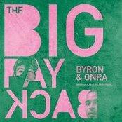 Byron & Onra