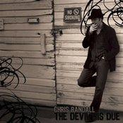 The Devil His Due