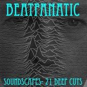 Soundscapes (21 Deep Cuts)
