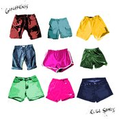 Cull Shorts: The Early Years