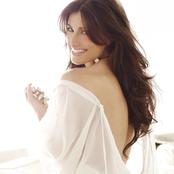Idina Menzel - Let It Go Lyrics | MetroLyrics  Idina Menzel - ...