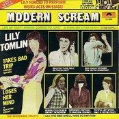 Modern Scream