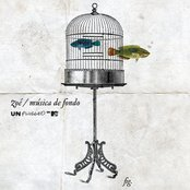 Música De Fondo MTV Unplugged (Standard Version)