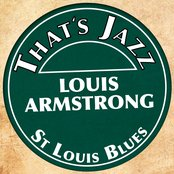That´s Jazz (Louis Armstrong)