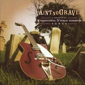 Ain't No Grave: A Tribute To Traditional And Public Domain Songs
