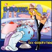Sex Generation