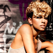 Keri Hilson Song Lyrics by Albums | MetroLyrics