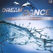 Dream Dance 52