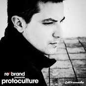 Re*Brand Presents Protoculture: The Story So Far