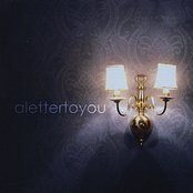 A Letter To You - EP