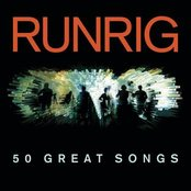 50 Great Songs