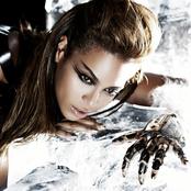 Musica de Beyonce