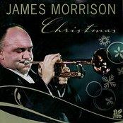 James Morrison - Christmas Collection