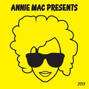 Annie Mac Presents 2013
