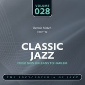 Classic Jazz - The World's Greatest Jazz Collection 1917-1932: Vol. 28