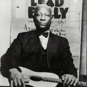 Lead Belly setlists