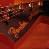 Contact me - electric guitar works