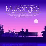My Songs 3