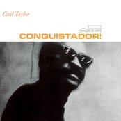 Conquistador! (The Rudy Van Gelder Edition)