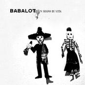 album un segno di vita (promo) by Babalot