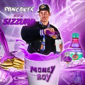 Pancakes and Sizzurp