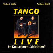 Tango Live Im Kulturforum Schlachthof