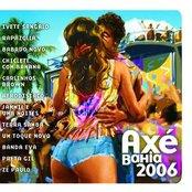 Axé Bahia 2006