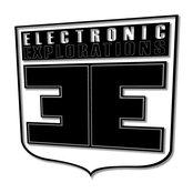 EE Compilation