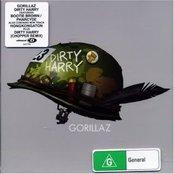 Dirty Harry (Radio Single)