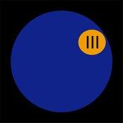 The Dark Side of the Moog III