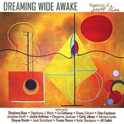 Dreaming Wide Awake: The Music of Scott Alan