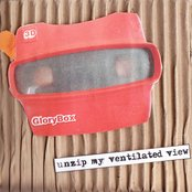 Unzip My Ventilated View