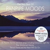 The Very Best of Panpipe Moods