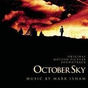 October Sky Soundtrack