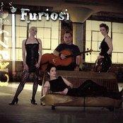 I Furiosi: Crazy