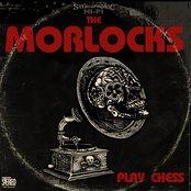 The Morlocks Play Chess
