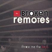 Throw Me The Keys