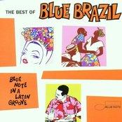Best of Blue Brazil