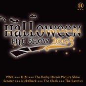 Halloween Hit Show 2003