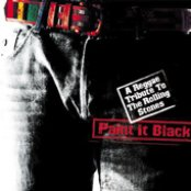 Paint It Black: A Reggae Tribute to the Rolling Stones