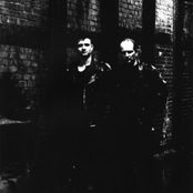 Numb - Blood Lyrics | MetroLyrics