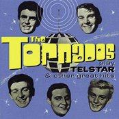 The Tornados Play Telstar And Other Great Hits